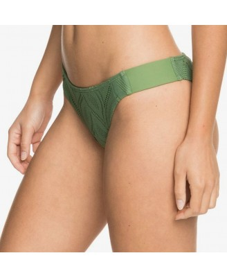 Roxy Women LOVE SONG Bikini Pant