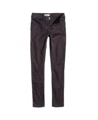 Roxy Girl PAPER BIRCH Pants