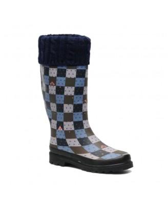 Roxy Women JADE  Boots