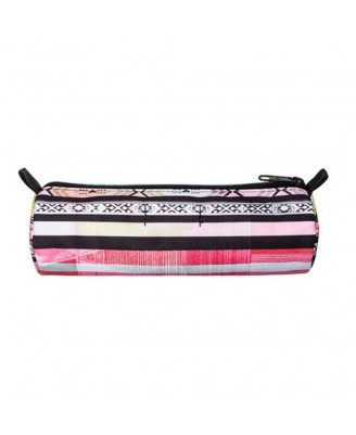 Roxy OFF THE WALL Pencil Case