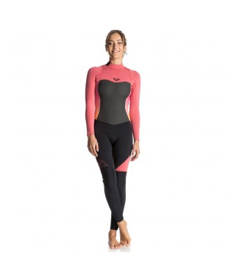 Roxy SYNCRO 4/3 BZ GBS Wetsuits
