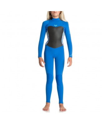 Roxy Girls 4/3 SINCRO BZ GBS Wetsuits