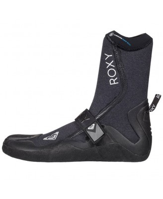 Roxy Womens  PERFORMANCE 3mm  Surf Boots