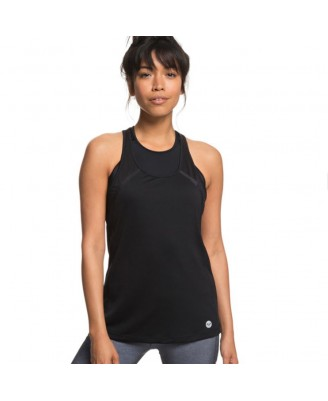 Roxy Women LIVE FOREVER Top Training