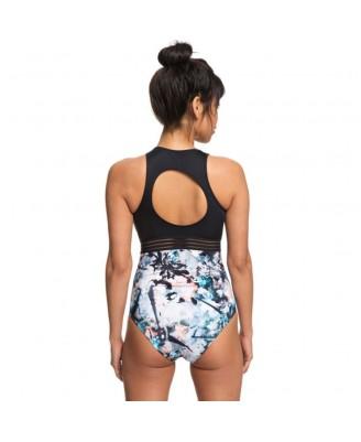 Women Roxy BASIC  Swimsuit