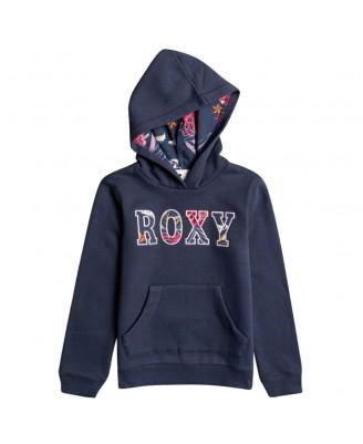Roxy Girl HOPE YOU KNOW  Hoodie