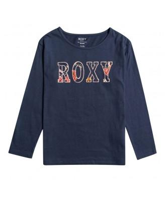 Roxy Girl THE ONE Tee