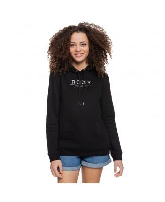 Roxy  Women DAY BREAKS BRUSHED Hoodie