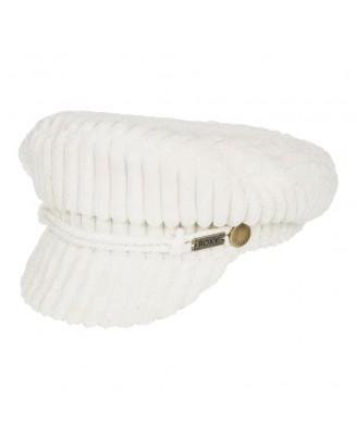 Roxy NIGHT MISS ME Hat