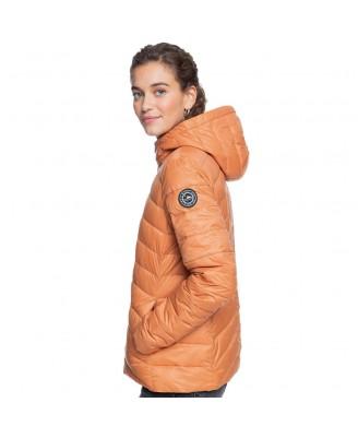 Roxy COAST ROAD Jacket