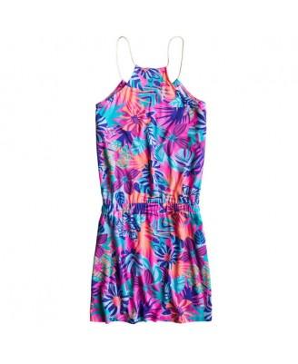 Roxy Girls SOFY  Dress