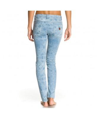 Roxy Womens SUNTRIP WIL  Pants