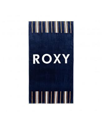 Roxy Women HAZY MIX Beach Towel
