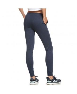 Roxy SCUBA CLOUD Training Pants