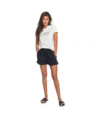 Roxy Women EPIC AFTERNOON Tee
