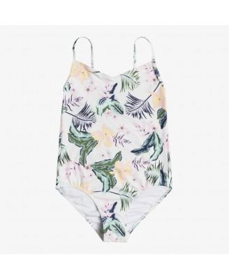 Roxy Girl LOVELY Swimsuit