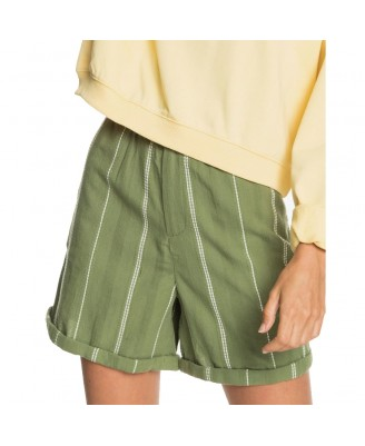 Short Roxy Women DIAMOND GLOW