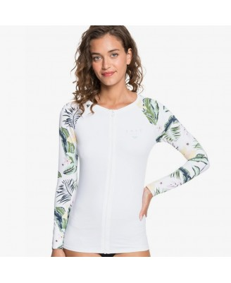 Roxy Women BLOOM UPF 50 Lycra Surf