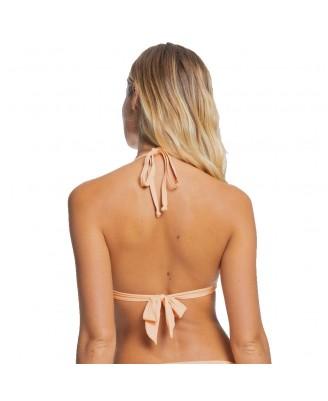Roxy BEACH CLASSIC Bikini Top