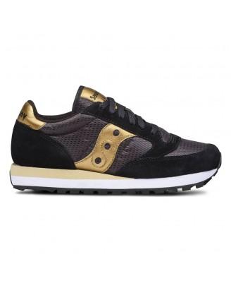Saucony Women JAZZ ORIGINAL  Shoes