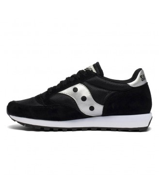 Saucony Women JAZZ 81 Shoes