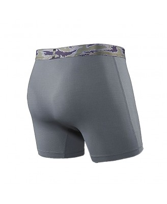 Saxx Mens QUEST Boxer