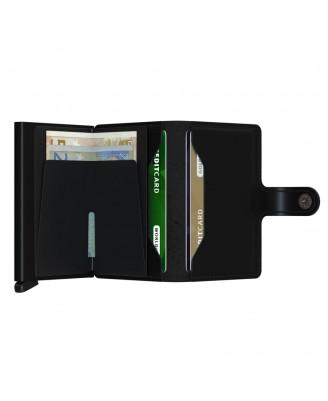 Secrid MINIWALLET MATTE Wallet