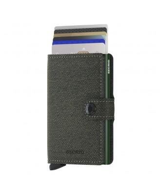 Secrid MINIWALLET TWIST Wallet