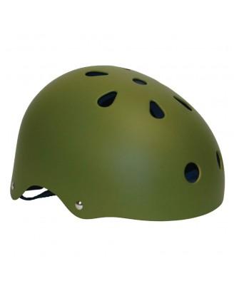 Goodwood INDUSTRIAL Skate Helmet