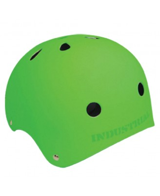 Goodwood INDUSTRIAL Skate Helmet