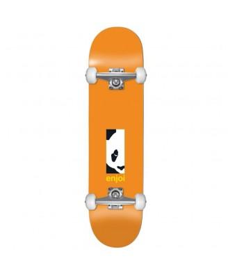 """ENJOI 8.125"""" Complete Skate"""
