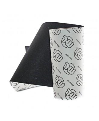 Powell LONGBOARD Grip Tape