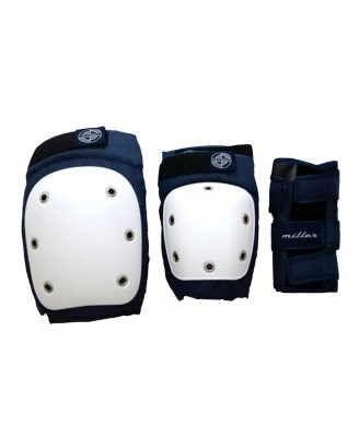 MILLER Skate Protections