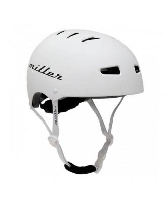 MILLER Skate Helmet