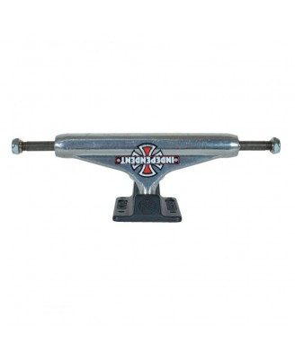 Trucks Skate INDEPENDENT SPECIAL EDITION