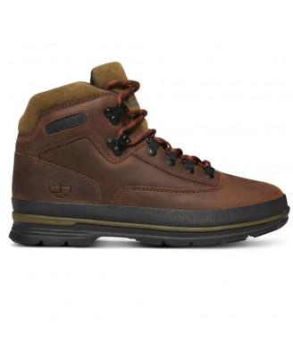 Timberland Kids EURO HIKER Boots