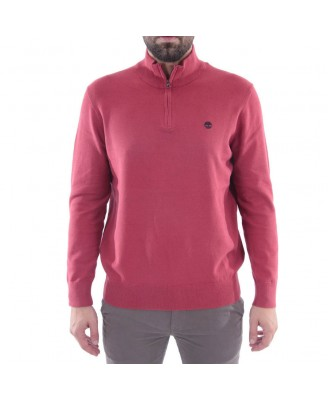 Timberland Mens WILLIAMS RIVER Sweater