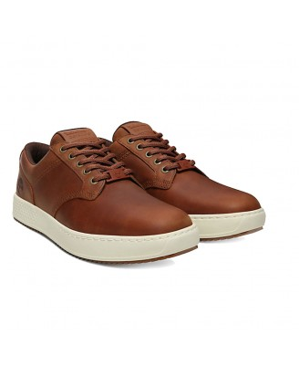 Timberland Mens BROOKLYN OXFORD Shoes