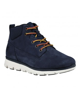Timberland Mens PREMIUM 6 INCH Boots