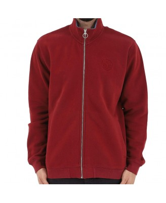 Timberland Mens QUILTED Jacket