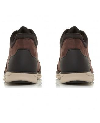 Timberland Mens BRADSTREET CHUKKA  Boots