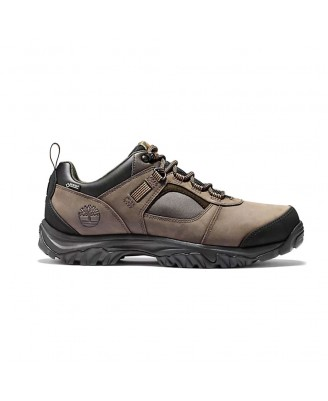 Timberland Mens MOUNTAIN MAJOR GORE-TEX Boots