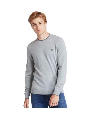 Timberland Mens MERINO Sweater