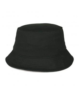 Timberland Mens COTTON CANVAS BUCKET Hat