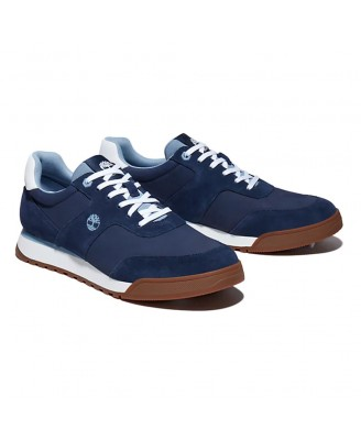 Timberland Mens MIAMI COAST Shoes