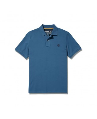 Polo Timberland Mens REGULAR