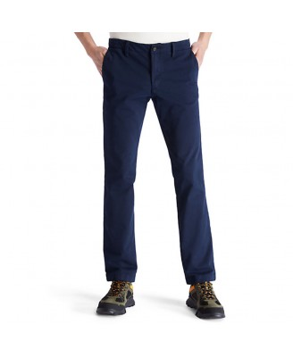 Timberland Mens ULTRA SATIN Pant