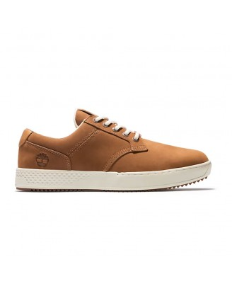 Timberland Mens CITYROAM Shoes