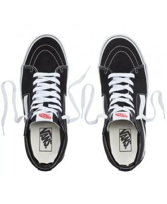 Vans SK8-HI Shoes