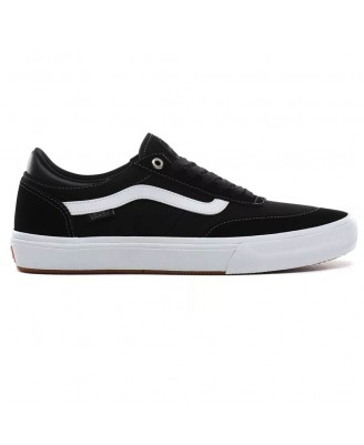 Vans GILBERT CROCKETT 2 PRO  Shoes
